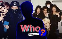"""Thành viên boygroup đình đám Gen 1 chuyển hướng thành producer nổi tiếng: Cứ ra nhạc là thành hit, được mệnh danh là """"phù thủy âm nhạc"""" của Kpop"""