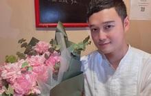 """Bị hỏi chuyện lấy vợ sinh con, Quang Vinh gay gắt ra mặt: """"Bao nhiêu người khen em vô duyên rồi em gì ơi?"""""""