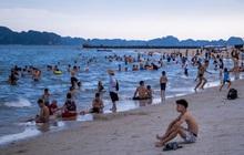 Bloomberg: Du lịch Việt Nam hậu Covid-19 có thể bền vững hơn vì điều này