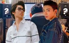 Netizen xôn xao nghi vấn Erik sẽ hợp tác cùng K-ICM sau 2 bản hit thành công đầu 2020?