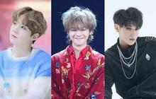 """Người khác tranh """"sứt đầu mẻ trán"""" để debut, 3 idol Kpop này lại từ chối ra mắt: GD cực gắt, Suga (BTS) bị chủ tịch """"lừa""""?"""