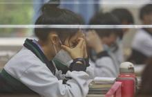 Kỳ thi đại học khốc liệt nhất thế giới sắp diễn ra ở Trung Quốc khủng khiếp đến mức nào?