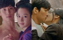 5 phim Hàn liên tiếp dính phốt nửa đầu 2020: Điên Thì Có Sao của Kim Soo Hyun đang hot bỗng chìm trong bê bối