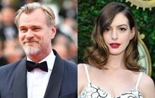 """Bị """"phốt"""" oan cấm dùng ghế trên phim trường, bậc thầy Christopher Nolan lên tiếng thanh minh """"Có mình tôi không được ngồi thôi!"""""""