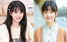 Rộ tin Trịnh Sảng bỏ vai Hoa Thiên Cốt để chiều lòng fan, NSX tìm được người thay thế lập tữ