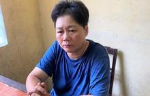 """Phá một tụ điểm ma túy dựng """"boong ke"""", rào thép gai, lắp camera giữa TP Thanh Hóa"""