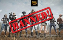 PUBG Mobile, Mobile Legends: Bang Bang và cả TikTok gặp hạn nặng, bị kêu gọi tẩy chay