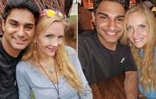 Cặp kè với tình trẻ kém 39 tuổi, người phụ nữ thẳng thừng nghỉ chơi với hội bạn thân U60 vì dám phản đối tình yêu của mình