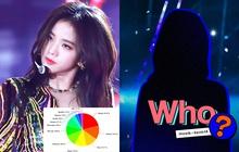 Những ca khúc chia line bất công của girlgroup: Jisoo lép vế thê thảm trong BLACKPINK, sốc nhất là nhóm có người hát đúng… 1 giây