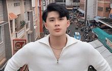 """Sau ồn ào có bạn gái, Hoàng Trung - hot boy được yêu thích nhất nhì không trở lại """"Tình yêu hoàn mỹ"""" mùa mới"""