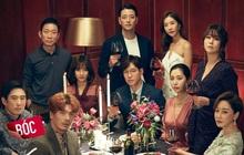 """Soi lia lịa 6 sự thật về drama 19+ """"Elegant Friends"""" trước giờ G: Gây sốc gấp đôi Thế Giới Hôn Nhân, ai còn """"tâm hồn trẻ thơ"""" chớ có xem!"""