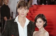 """Sơn Soho vừa chia tay """"nữ hoàng chửi thề"""" Trịnh Thảo đã lên show hẹn hò?"""