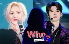 """Những idol toàn tài được fan công nhận: Đúng 1 ca sĩ solo lọt top trong khi """"gà"""" SM chiếm gần nửa, giỏi hát, rap, nhảy lại có visual"""