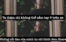 Lại cắp sách học Binz tán tỉnh trong bài rap mới, câu nào câu nấy đều vạn tiễn xuyên tâm!