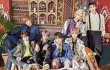Bí ẩn idol nhóm nhạc Kpop mất tích không dấu vết, công ty làm giả hành tung, che giấu chuyện thành viên nhập viện