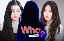 """Từng là """"át chủ bài"""", nữ trainee xinh như Irene và Nayeon kết hợp khiến Knet tiếc nuối vì là visual """"hụt"""" trong girlgroup sắp debut của SM"""