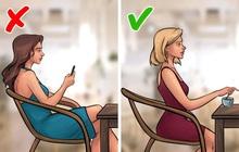 7 quy tắc ứng xử dành riêng cho chị em phụ nữ, bất kỳ quý cô hiện đại nào cũng cần nắm nếu muốn giống một công nương hoàng tộc