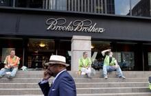 """Từ Brooks Brothers gục ngã vì COVID-19, đến dấu chấm hết cho thời trang """"cổ cồn""""?"""