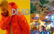 """Tựa game MOBA được đỡ đầu bởi 2 ông lớn, từng kỳ vọng lật đổ Liên Quân, giờ bị game thủ Việt coi là """"dead game"""""""