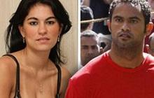 10 năm trước, thế giới bóng đá cũng sục sôi vì một Bruno Fernandes, nhưng là kẻ máu lạnh ghê tởm đã giết người tình và bắt cóc con trai
