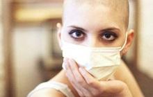 """3 từ khiến bác sĩ ung thư Việt ở Nhật Bản """"ngán"""" nhất: Tê tay, tê túi và tê tái"""