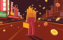 8 điều không nên làm kẻo uổng phí một đời: Đầu tư sai người, sợ mắc lỗi, phàn nàn...
