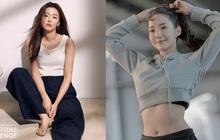 Nắm trong tay 8 siêu bí kíp giảm cân của các mỹ nhân xứ Hàn thì sớm thôi, body bạn sẽ chạm ngưỡng không mỡ thừa