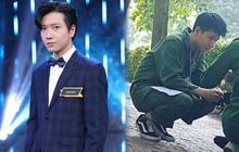 """Trai đẹp """"Người ấy là ai"""" từng gây sốt bởi nhan sắc """"tổng hợp"""" hao hao Ji Chang Wook, Sehun, Ngô Kiến Huy..."""