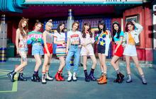 """Không hiểu nổi """"em gái TWICE"""" là nhóm nhạc Kpop hay Jpop, Knet khẳng định đây chỉ là cách JYP kiếm tiền và không giúp ích gì cho Hàn Quốc"""