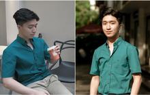 Rich kid Trung Japan: Bao giờ không phải xin tiền bố mẹ để đi chơi với bạn gái nữa thì mới nghĩ tiếp chuyện yêu đương