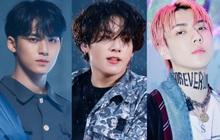 30 boygroup Kpop hot nhất hiện nay: BTS - SEVENTEEN thứ hạng bất ngờ sau scandal ổ dịch, EXO liệu có vươn lên khi sắp comeback?