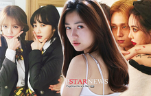 4 idol nữ phải rời nhóm vì scandal chấn động: Vụ bắt nạt của T-ara và AOA chưa căng bằng bê bối tống tiền tài tử cả 100 tỷ