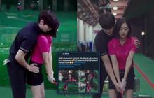 Netizen Hàn chê tơi tả, fan Thái lại khoái chí xui chị đẹp Yoon Ah ngoại tình ngay khi xem tập 1 Hội Bạn Cực Phẩm