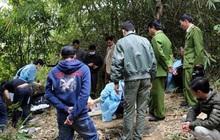 TP.HCM: Cô gái 19 tuổi mang theo ba lô chứa thi thể bé sơ sinh rời khỏi khu trọ, bị người dân phát hiện báo công an