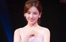 Hari Won đích thị là sao nữ có cân nặng trồi sụt nhất showbiz, lâu ngày nhìn lại thấy body thon gọn bất ngờ