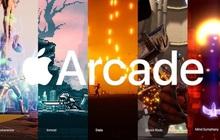 """Creaks"" - Game phiêu lưu giải đố vừa được ra mắt trên Apple Arcade"