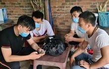 Truy tìm 4 người nước ngoài trốn khỏi khu cách ly y tế tại Tây Ninh