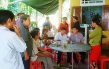 Quảng Trị: Lao vào cứu vợ bị điện giật, 2 vợ chồng cùng tử vong thương tâm