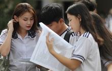 TP HCM chỉ đạo khẩn về kỳ thi tốt nghiệp THPT