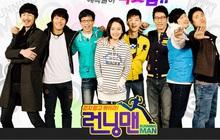 """Dàn cast """"Running Man"""" đời đầu sau 10 năm: Lee Kwang Soo thăng hạng, Song Joong Ki ồn ào chuyện hôn nhân"""