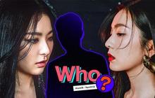 """IRENE - SEULGI tiết lộ người đàn ông quyền lực SM góp giọng trong demo """"Monster"""", fan thậm chí còn ví với... TVXQ?"""