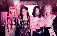 Chuyên gia âm nhạc Billboard khẳng định BLACKPINK chính là girlgroup số 1 thế giới hiện tại, còn đem so sánh với SNSD?