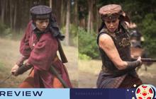The Old Guard của Ngô Thanh Vân và Charlize Theron: Chuyện bất tử gãy gọn sâu cay nhưng vẫn lấn cấn sạn