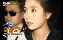 """Song Ji Hyo xứng danh """"nữ thần mặt mộc"""": Ảnh không son phấn 8 năm đào lại vẫn gây nức nở vì quá xinh đẹp"""