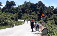 Vụ xe khách lao xuống vực ở Kon Tum: Nếu có hộ lan đường, 6 người sẽ không chết