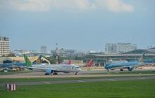Thủ tướng đồng ý khôi phục hoạt động vận chuyển hàng không giữa Việt Nam và Trung Quốc