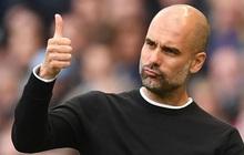 NÓNG: Man City thoát án phạt nặng, được phép tham dự Champions League mùa tới