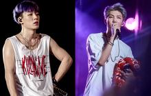 """Có thể bạn chưa biết: Bobby (iKON) từng rap """"diss"""" RM và thành viên VIXX, nhưng cách đáp trả của trưởng nhóm BTS mới là điều đáng nói"""