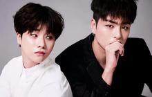 NÓNG: 2 nam idol nổi tiếng Junhoe và Jinhwan (iKON) nhập viện vì tai nạn giao thông rạng sáng nay