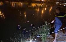 TP.HCM: 2 phụ nữ cùng nhảy xuống kênh sau cãi nhau, 1 người tử vong, người còn lại cấp cứu